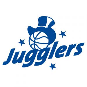 Basketbalskills thuistrainen